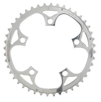 T.A. Specialites Zephyr 110 BCD Outer Chainrings