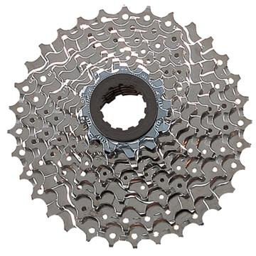 Sporting Goods Shimano 8 Speed Cassette