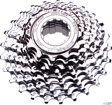 Shimano Ultegra 12-27 9-speed