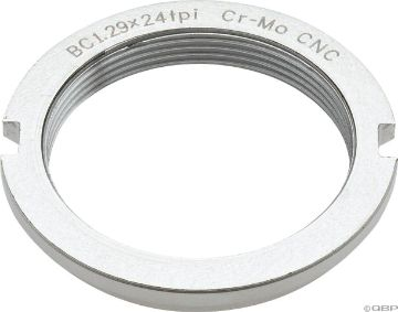All-City Track Lock Ring