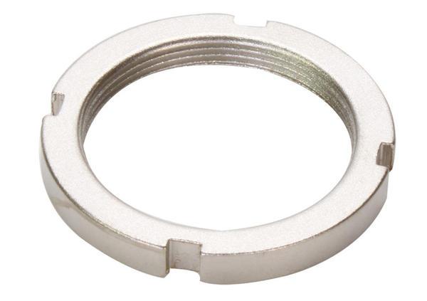 Origin8 Track Cog Lock Ring