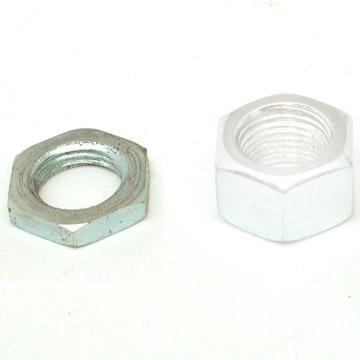 Sturmey-Archer Axle Cone Lock Nut