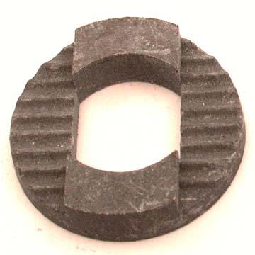 Sturmey-Archer Axle Washer w/7.9 mm tabs