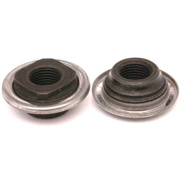 Sturmey-Archer Cone with dust cap