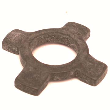 Sturmey-Archer Clutch (cross)