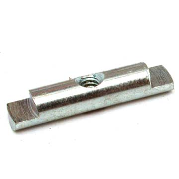 Sturmey-Archer Axle Key