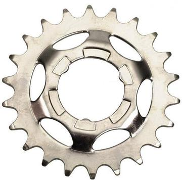 Shimano Sprocket For Internal Gear & Coaster Brake Hubs
