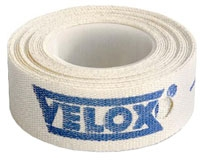 Velox Rim Tape (Fond de Jante) Sold each