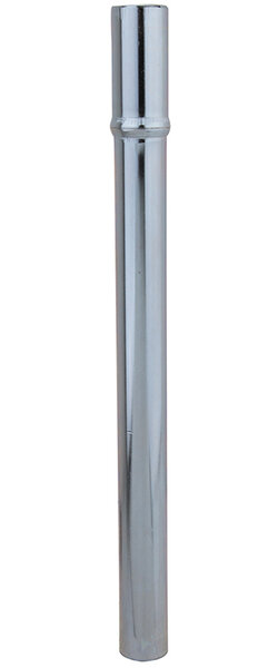 "Wald 13/16"" (21.15 mm) Seatpost"