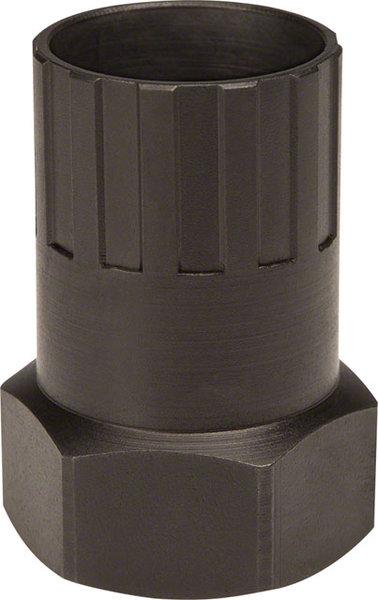 Park Tool FR-1.3 Shimano UG/HG Freewheel Remover Tool