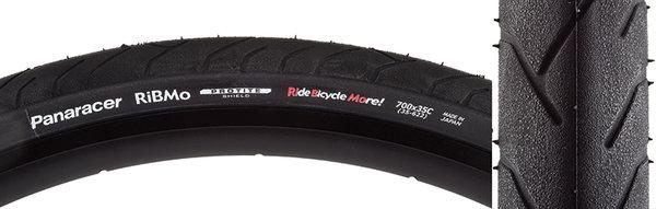 Panaracer RiBMo Protite 700x35 Folding Tires PAIR