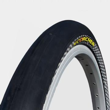 Greenspeed Scorcher 16 x 1 1/2 (ISO 349) Slick Tire