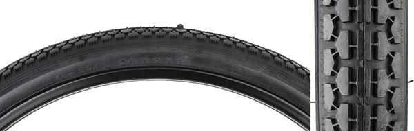 Kenda Schwinn S-7 26x2x1-3/4 (54x571) Tire