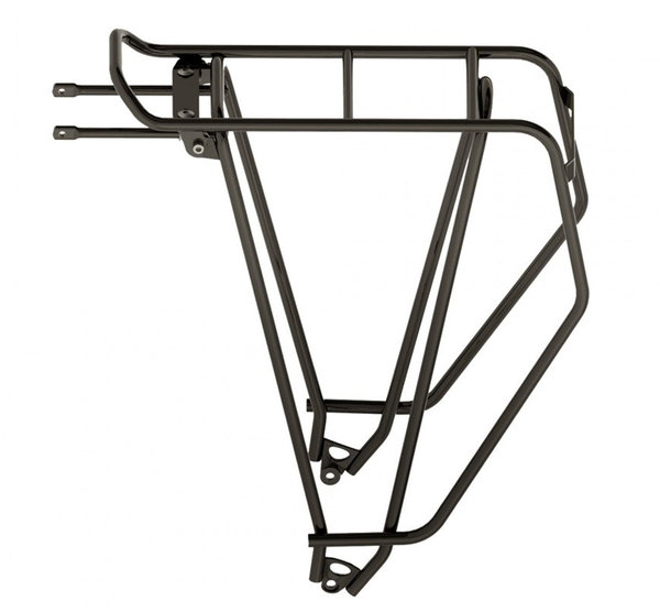 Tubus Cargo EVO Plus 2 Rear Rack 700c/29er