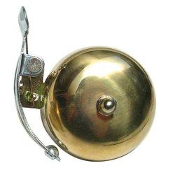 Crane Suzu Bell w/Lever Strike