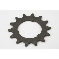 Brompton 14T Rear Sprocket 1/8