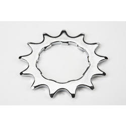 Brompton 13T Rear Sprocket 3/32