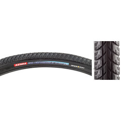 Kenda Kourier Iron Cap 26 x 1 3/8 (590) Tire
