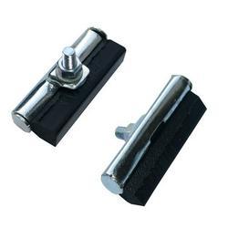 Fibrax SH70 Rod Brake Shoe (PAIR)