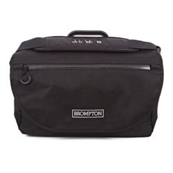 Brompton S Bag