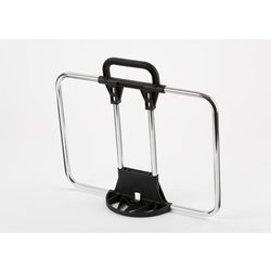 Brompton C Bag / T Bag Frame ONLY