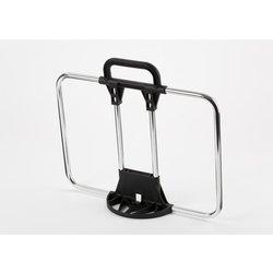 Brompton C Bag / T Bag Frame ONLY