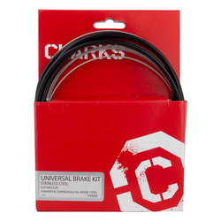 Clarks Brake Cable and Housing Kit