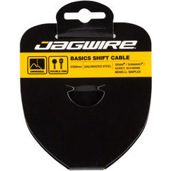 Jagwire Huret Type Inner Shift Cable