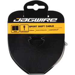 Jagwire Campagnolo Type Inner Shift Cable