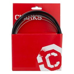 Clarks Shift Cable and Housing Kit