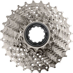 Shimano CS-HG500 10 Speed Cassette Gears