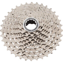 Shimano 11-36 Deore HG-50 10 speed cassette