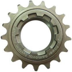 Black Ops Single Freewheel 3/32