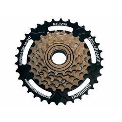 Shimano 14-34 Thread-on 6-speed Freewheel