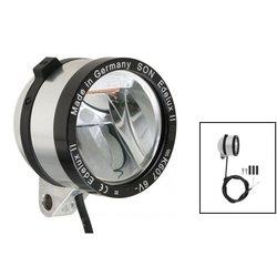 Schmidt Schmidt Edelux II Generator Headlight