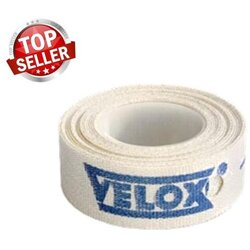 Velox Rim Tape (Fond de Jante) Sold each