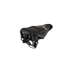 Brooks Saddle Cover - Black