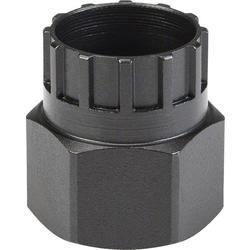 Park Tool FR-5 Shimano Freehub Lockring Remover