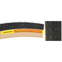 Panaracer Pasela 622/700C Tire (wire bead)