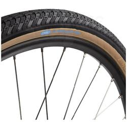 Rene Herse / Compass Slumgullion Pass 26 x 1.75 / 559 Folding Tire