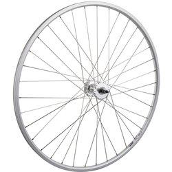 Harris Cyclery 27