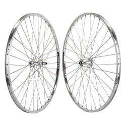 Harris Cyclery Wheelset 27