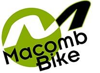 Macomb Bike Shop