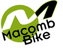 Macomb Bike and Fitness Home Page