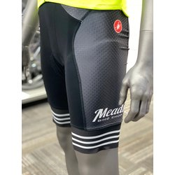 Castelli Mead's Cycling Bib Shorts