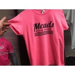 Trek Mead's T-Shirt Women's