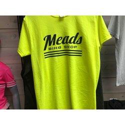 Trek Mead's T-Shirt Men's