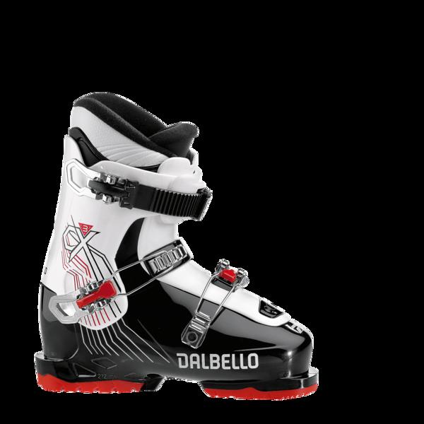 Dalbello CX-3