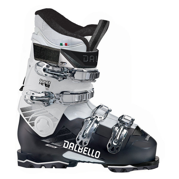 Dalbello Avanti MX 75 W