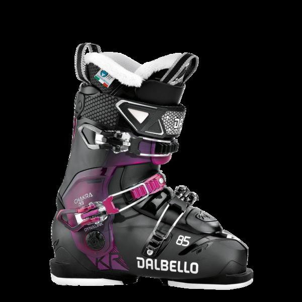 Dalbello CHAKRA AX 85